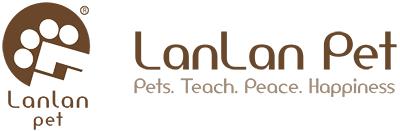 Trại nhân giống chó đạt chuẩn quốc tế FCI